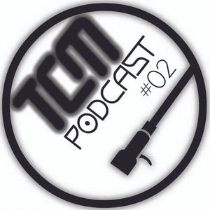 TCMpodcast 2