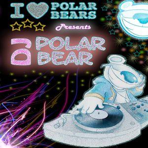 DJ Polar Bear - Halloween Electro Mix ©
