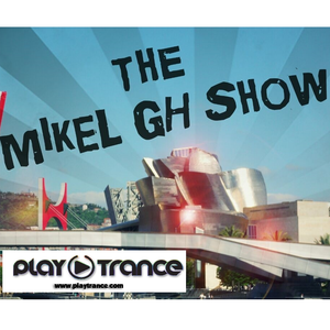 THE MIKEL GH SHOW 021