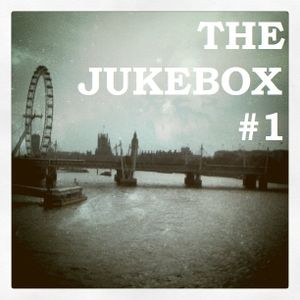 The Jukebox #1 - Special Dedication To @Catariya