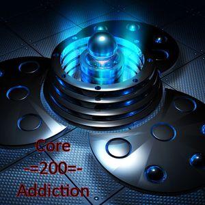 Core-200-Addiction