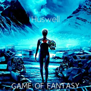 Huswell - Game of Fantasy