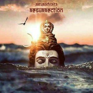 ArturadvaitA - Resurrection (2019)
