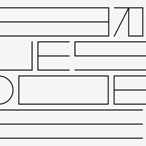 Briques Modernes (22/05/16)