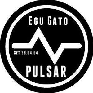 Egu Gato - Pulsar (Set 26.04.2014)