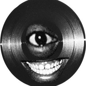 Will Crawshaw - Beatstreet Podcast - Feb '13