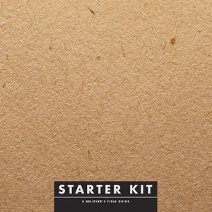 Starter Kit - Worship