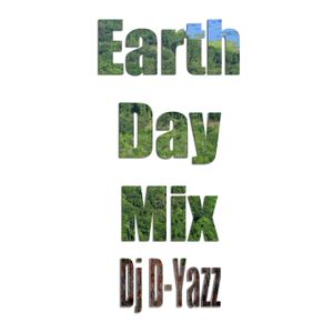Earth Day mix 2011