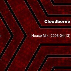 House Mix (2008-04-13)