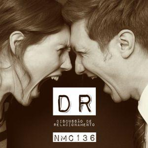 NMC #136 - DR
