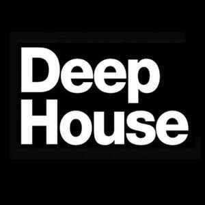 February DEEP HOUSE mix......
