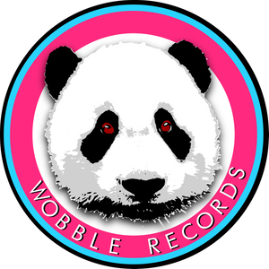 Wobble Records Showcase