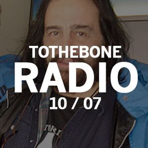 TTB Radio October 2007