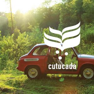 Cutucada Vol. 2 (Spring Mix)