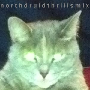 northdruidthrillsmix