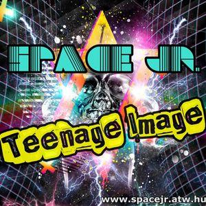 Space_Jr-Teenage_Image