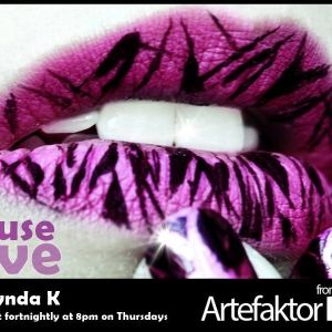 House Love Show 5.1.17