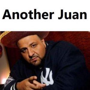 Latinos In The House_Dj Panick