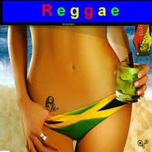 reagae mix 03 2016 jammas mix