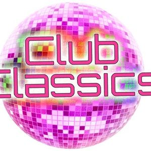 Boxing Night Club Classics With Your Host DJ bob Fisher On Soul Legends Radio