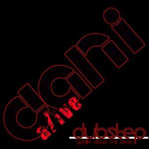 dani - a/ive (dubstep mix 04/2010)