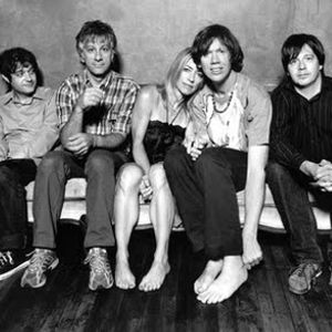 Podcast Especial - Sonic Youth