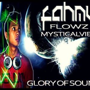 The Glory Of Sound - Fahmy (original Mix)
