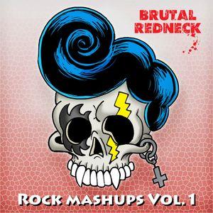 Rock mashups vol. 1