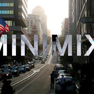 MINIMIX 2013