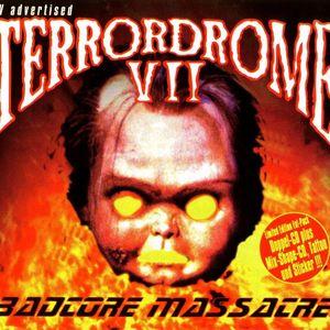 Remember Terrordrome Tribute Mix