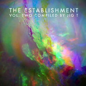 The Establishment Vol. 2
