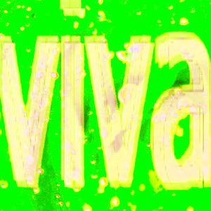 vivaviva@piens 2