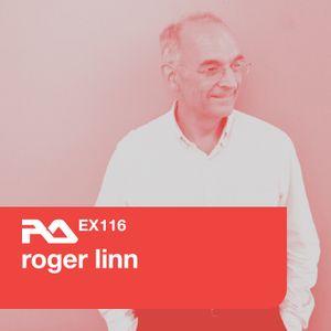 EX.116 Roger Linn - 2012.10.05