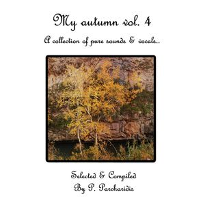 My autumn vol. 4