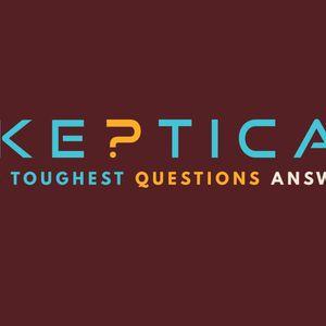 Skeptical -  Week 5 - Why Should I Belong To A Church