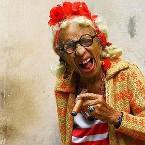 HavanaPlay