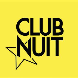 Club Nuit @ LU / 39 minutes of neo & retro dancefloor favourites