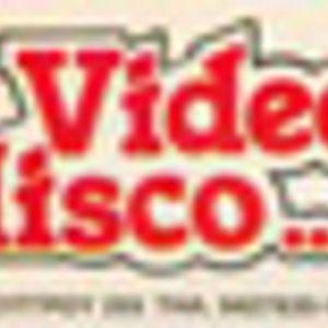 VIDEO disco 9