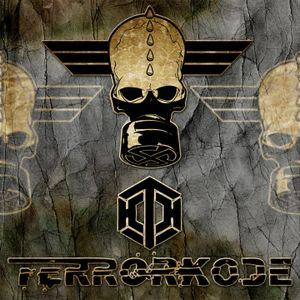 Terrorkode Mix - Noise Nacht