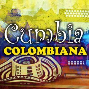Para los que les gusta las  (cumbias) Colombianas