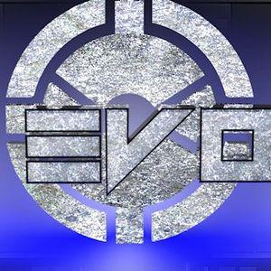 Hardstyle Injection Vol.3 by DJ Evoke