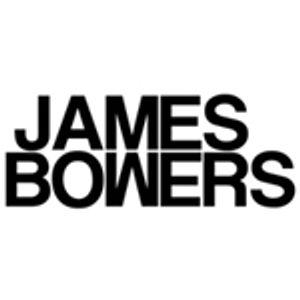 Vandate (24/10/2015) - DJ James Bowers GuestMix