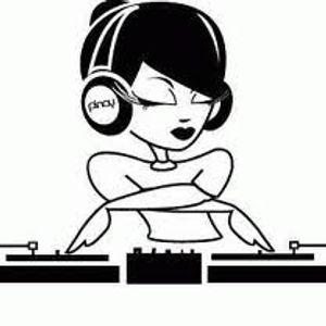 DJ RPs RnB Grooves pt1
