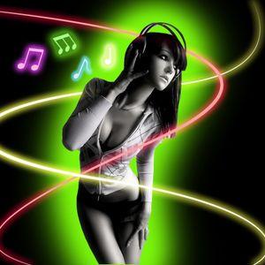 Electro & Dirty House Music 2013 (Mixedby Dj A R T V I)