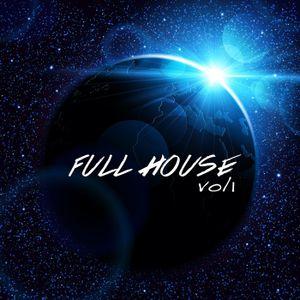Full House Vol.1