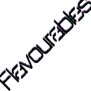 Flavourables In The Mix Episode 24, 06-09-2012: Hour 1