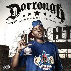 C Stylez presents Dorrough - Mr. D-O-Double R Mixtape (2011)