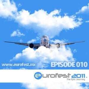 Eurofest 010