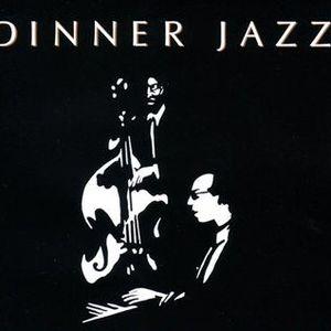 Jazz Instrumental Dinner mix