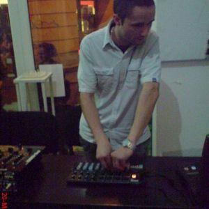 Future Flow promo mix vol. 1